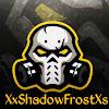 XxShadowFrostXS