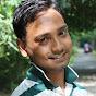 Emon Kumar Dey