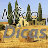 Mikro Dicas