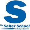 Salter School