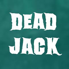 Quanto Ganha O Covil de Jack