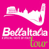 BellaItaliaTour - Day tours in Tuscany