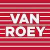 Groep Van Roey