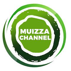Muizza Channel