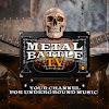 Metal Battle TV