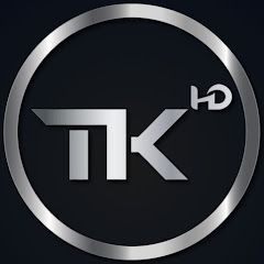 TKHD Net Worth