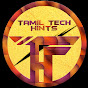 Tamil Tech Hints (tamil-hint)