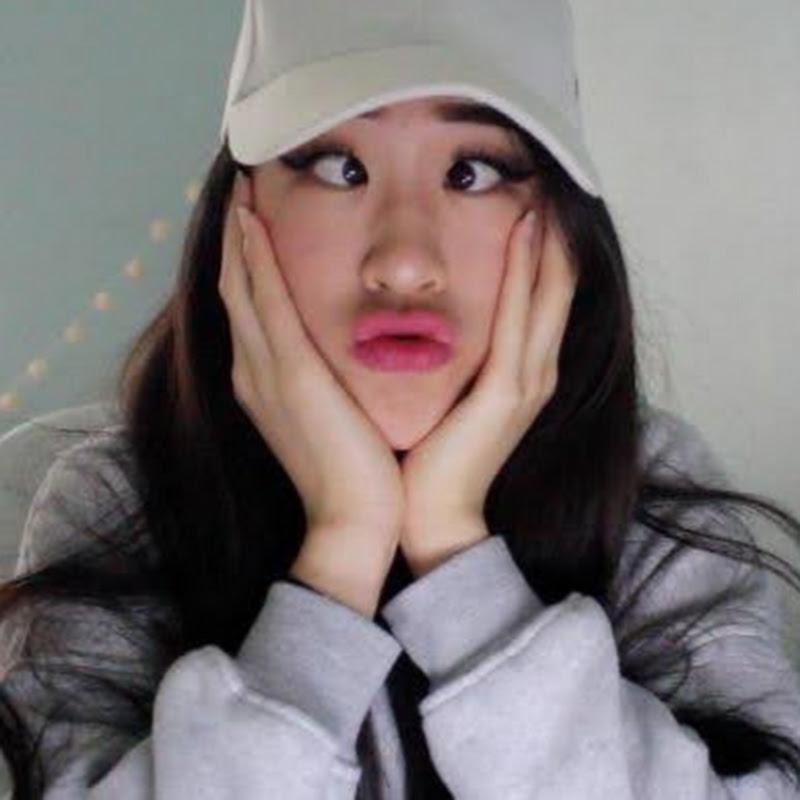 Kyutie's photo
