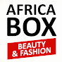Africa Beauty & Fashion