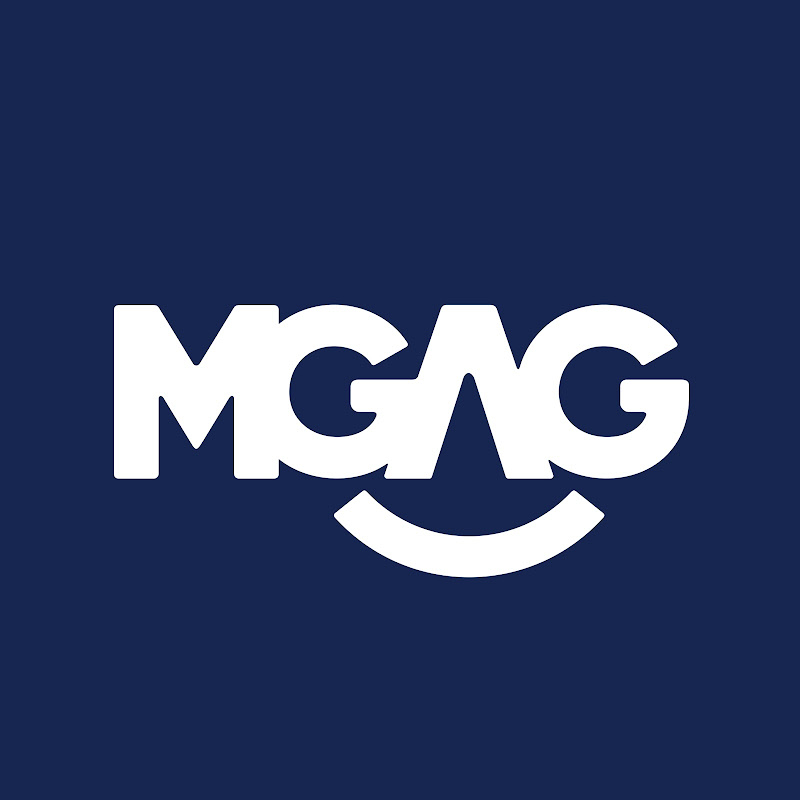 OfficialMGAGtv