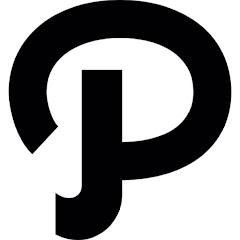 PhillyBoyJayCooKingShow Net Worth