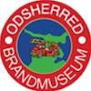 Odsherred Brandmuseum