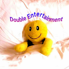 Double Entertainment Net Worth