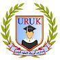 Uruk Schools
