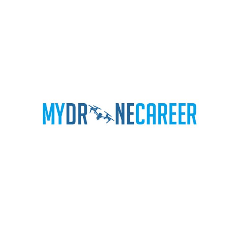 MyDroneCareer Videos (mydronecareer-videos)