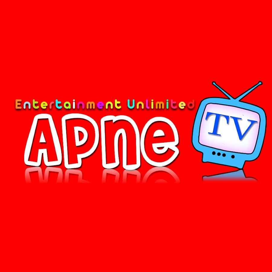 Star plus drama apne tv | Kasauti Zindagi Ki Star Plus Serial Watch
