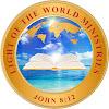 LWM Lumiere du Monde
