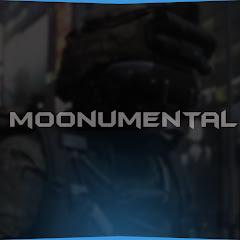 Moonumental