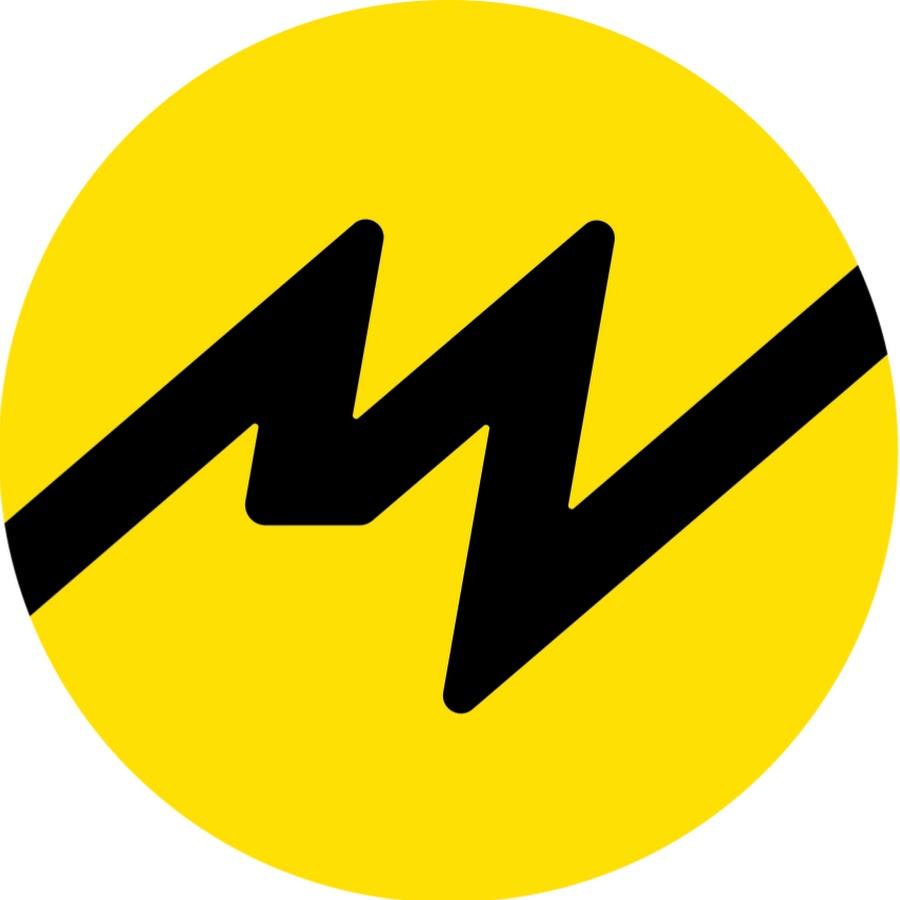 Motorvision Tv Live Stream