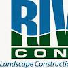 Rivertop Contracting