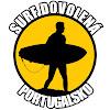Surf Dovolená, s.r.o.