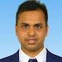 Odia Gyana Mandira