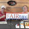 The FairTax Guys