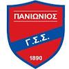 Panionios FC TV