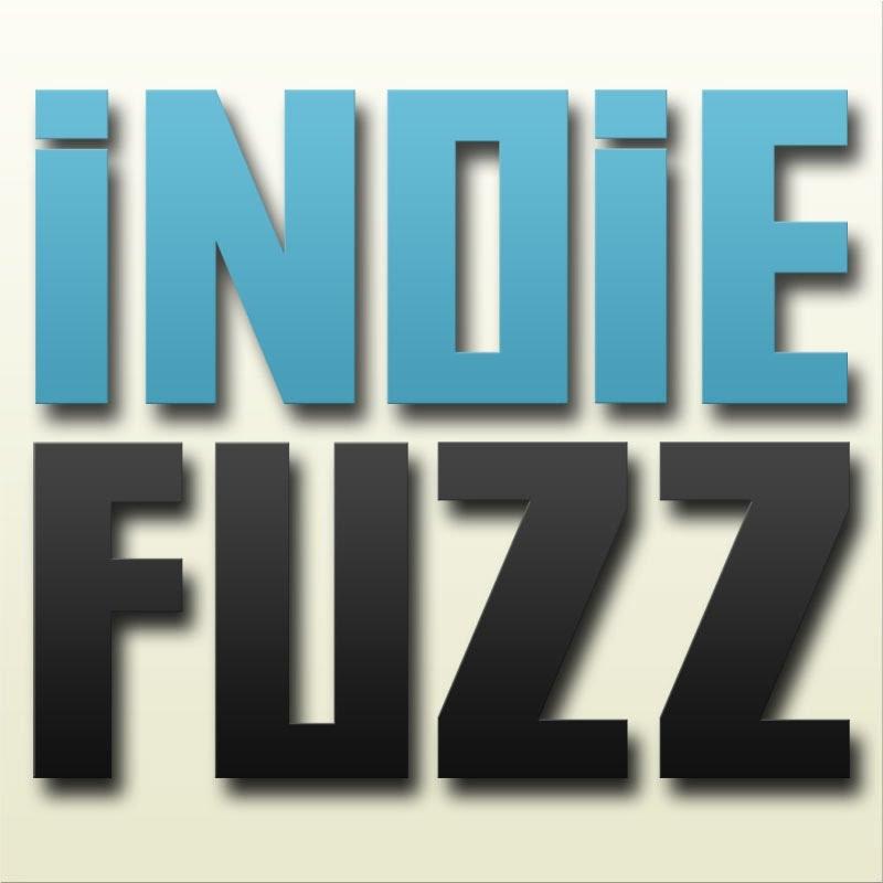 indiefuzz