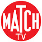 Match TV