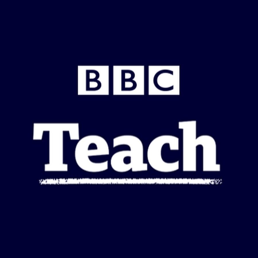 Bbc Teach Youtube