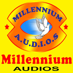 Millennium Audios Net Worth