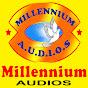 Millennium Audios