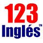 Curso 123 Inglés