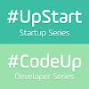 UpStart & CodeUp