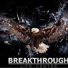 Breakthrough Life Center