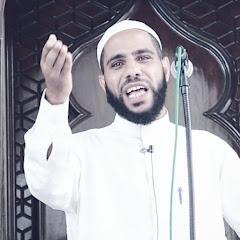 الداعية محمود الحسنات القناة الرسمية Net Worth
