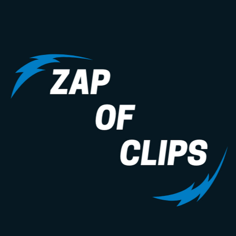 Zap of Clips