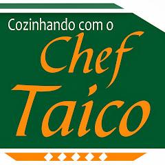 ChefTaico Net Worth