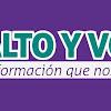 Saltoy Vos