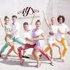 Aya Latin Dance Academy GbR
