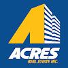 Acres Real Estate Inc.