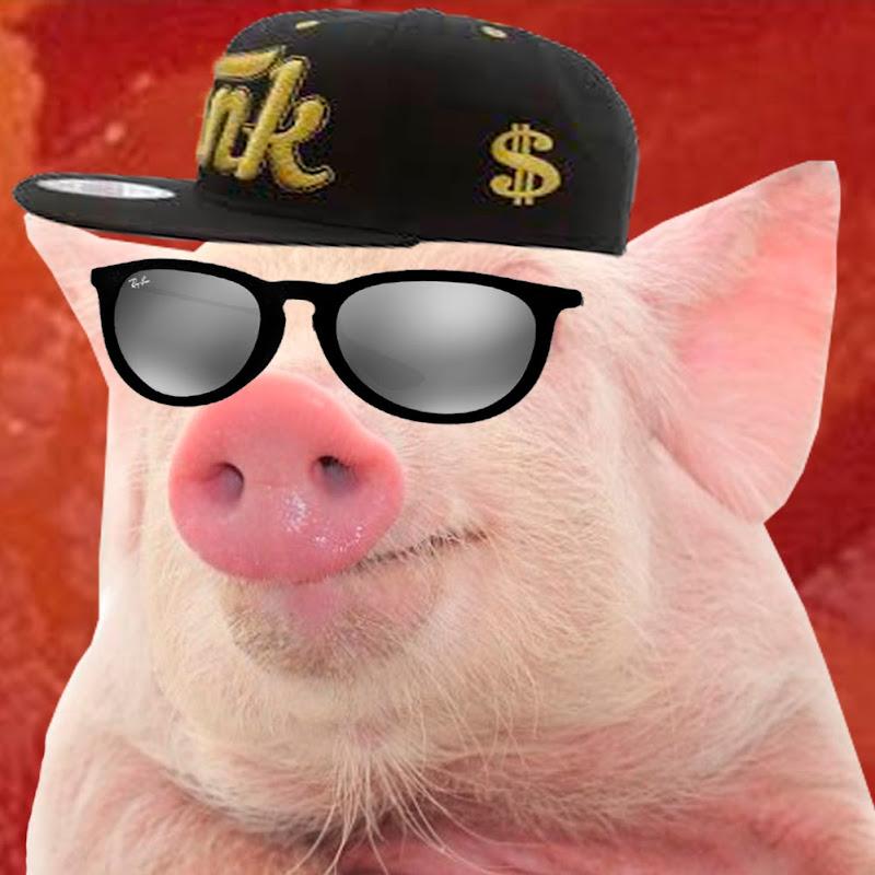 Bacon gang™