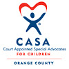 CASA of Orange County