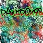 Davidox