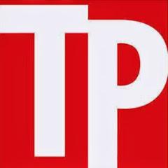 ThePapare.com