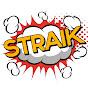 Straik WoT
