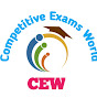 COMPETITIVE EXAMS WORLD