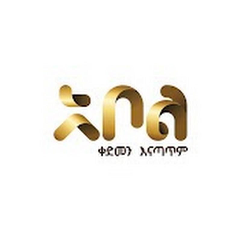 Nubia Koo