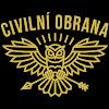 Civilní Obrana